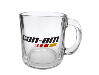 Cana Can-Am