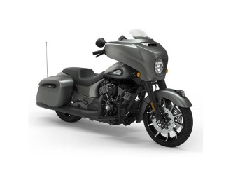Indian Chieftain Dark Horse 116 '20
