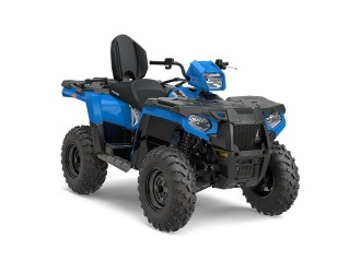 Polaris Sportsman Touring 570 EPS '20